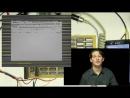 Как сделать компьютер ZX Spectrum 128k clone Beta Disk Interface AY-3-8910 (YM2149F)