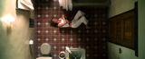 Kill BillVol. 2 (final scene in the bathroom)