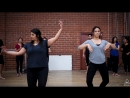 Indian Contemporary ¦ Amit Patel ¦ Shape of You Carnatic