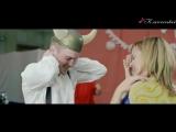 Илья Подстрелов (Фактор 2) - Женюсь - 360HD - VKlipe.com .mp4