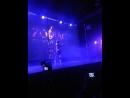 Tatiana Puchkova - Live