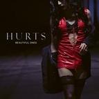 Hurts альбом Beautiful Ones
