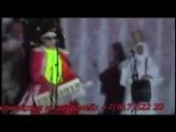 Олег Пахомов - Поздравление с Новым 2013 годом