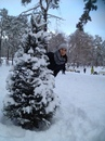 Фото Светланы Пономаревой №9