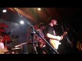 remo drive - yer killin' me (live 300818)