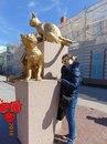 Татьяна Шуталева фото #13