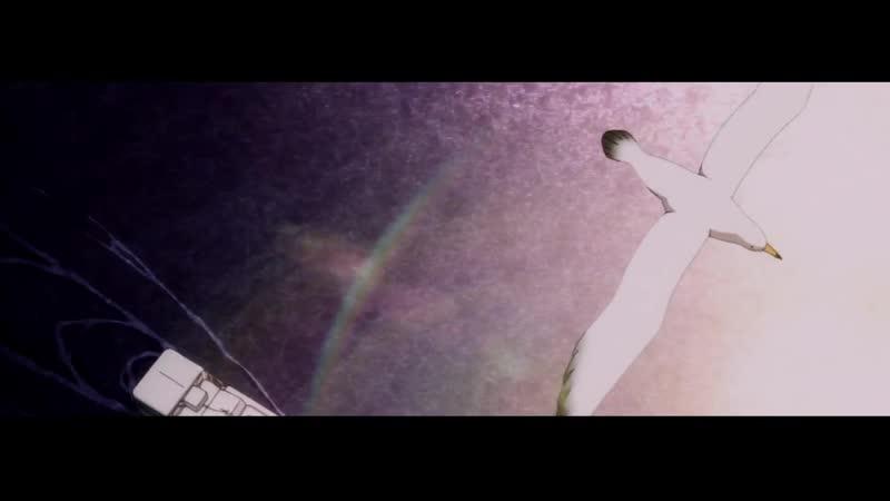 Dream on - Love Live! Sunshine!! (kinda dropped project)