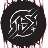 Логотип TrES2b (Atmospheric Black Metal)