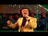 ВИА Ялла - Последняя поэма (Песня года 1981)