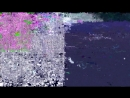 [SHIZA] Небесная машина Пандора  Juushinki Pandora TV - 4 серия [MVO] [2018] [Русская озвучка]