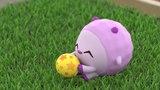 Малышарики - Мячик (Серия 88) Развивающие мультики для самых маленьких