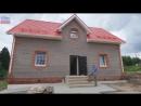 Одноэтажная Россия - честные цены внутренней отделки вашего дома... Смета на работы