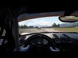 Project Cars 2 - Fuji GP