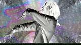 Robb Bank$ - CUM THRU (PSYCHO) 2016 (Official Video)