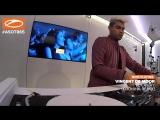 Vincent de Moor Fly Away (KhoMha Remix)