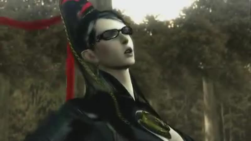 AMVNews.BC.2010-Tankist-Beautiful.Witch.preview