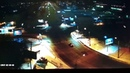Дтп Миасс 16.02 в 02:40 чепыркин снёс ларёк
