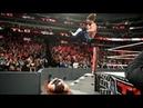 The Kingslayer: 10 OMG TLC Match moments