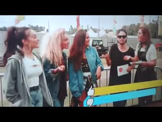 Band pissed pants at live gig 2014 - YouTube (360p)
