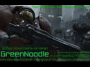 StarCraft brood war: прохождение 6