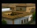Санта Мария Делле Грацие И Тайная Вечеря