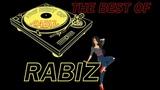 RABIZ ERGER - THE BEST