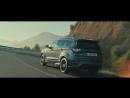 Новый Ford Kuga- Линейка двигателей - Ford Russia