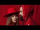 KAZKA ПЛАКАЛА OFFICIAL AUDIO украинская хитовая песенка ждемс клип