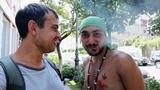 #1 Турция. Легализация марихуаны в Грузии