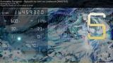 osu! | badeu | Kuroneko Dungeon - Ryoushi no Umi no Lindwurm [MASTER] 96.70% FC 305pp #2