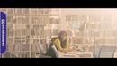 핑크레이디(The Pink Lady) - 'GOD GIRL' Concept Film 서윤 (SEOYOON)