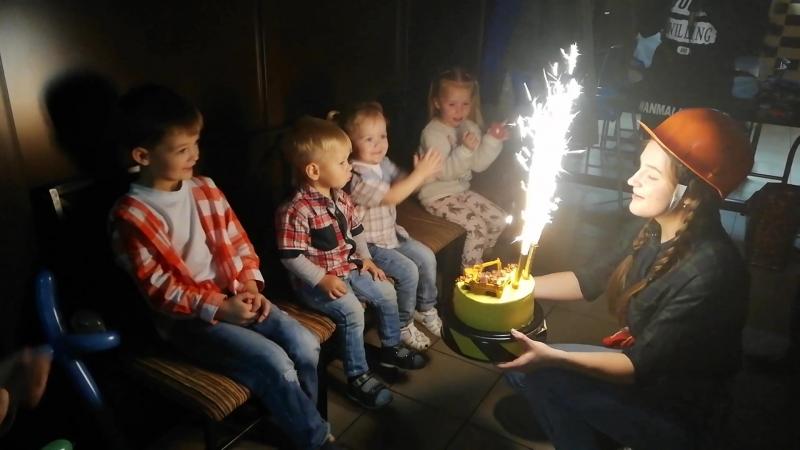 Артёмка с днем рождения ❤️❤️❤️