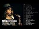 Top 30 Saxophone Love Songs Instrumental || Best Saxophone Cover Popular Songs 2018