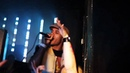 Friction vs Camo Krooked Stand Up ft Dynamite MC Official Video