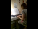 J.S. Bach Praeludium 1 BWV 846 (DWK1)
