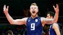 TOP 10 Epic Volley Vines 4