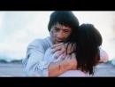 Полицейская история 2 / Ging chaat goo si juk jaap (1988) BDRip 720p [Feokino]