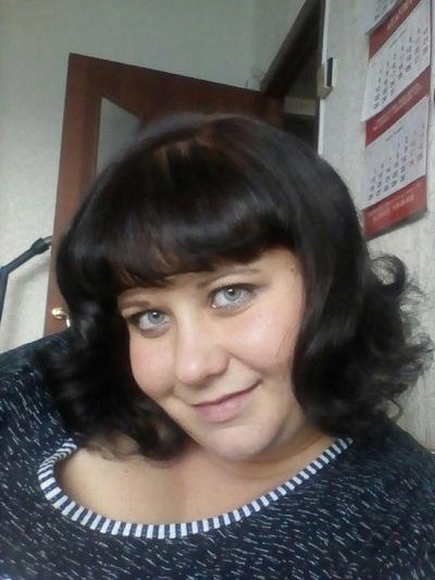 Екатерина Зеркалова