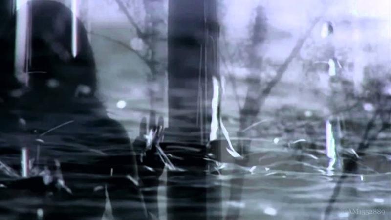 Косолапый дождь под минусовку