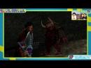 最新ハードで甦るバッサリ感!『鬼武者』カプコンTV!91