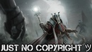 No Copyright Music Invaders Of Nine - Give It All To Me feat. B E A UDrum and Bass Energetic