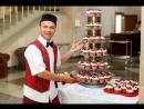 Махмуд Фатыхов - ведущий свадеб и юбилеев