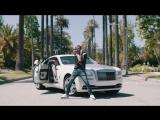 Rich The Kid Lot On My Mind (WSHH Exclusive - Official Music Video)
