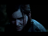 The Last Of Us Part 2 Outbreak Day PS4 Theme Music
