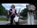 KNYAZ G - ВЫПУСКНОЙ (Video Preview)