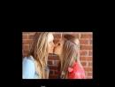 Это любовь 3