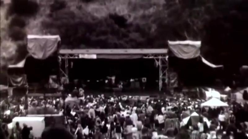 Deep Purple Stormbringer (Official Clip) (1080p).mp4