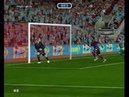 33 тур. La Liga. Levante UD 1-1 SD Eibar