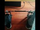 Тренировка ног в стиле Даблбас