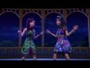 24. Dove Cameron, Sofia Carson - Better Together From Descendants Wicked World